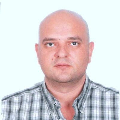 Ihab Nour Eldin