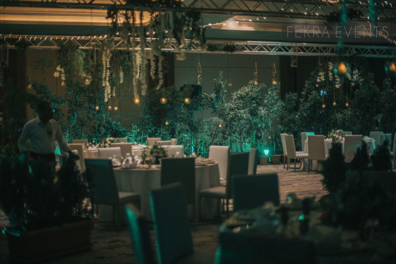 Elite Evening for Marriott Bonvoy