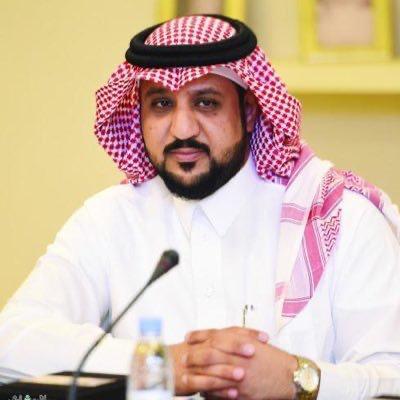 Dr. Hussain Al Jahdali