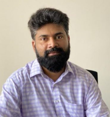 Mohamed Hallaj